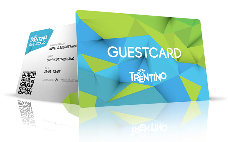 guest card trentino 850x501 NEW 850x501 1