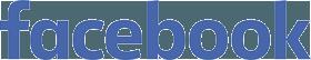 logo-recensione-facebook